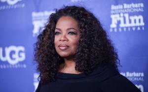 oprah-winfrey-sister-house