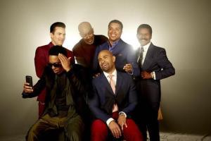preachers-of-la-season2-cast