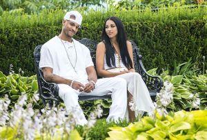 Aaliyah-biopic-3