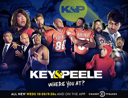 KeyPeeleS4-500