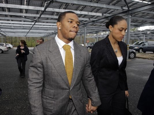 ray-rice-wife-video-geeks-and-cleats