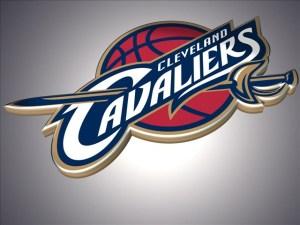 Cavs Logo 4