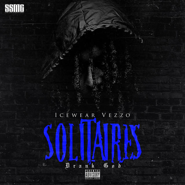 Icewear-Vezzo_Solitaires_COVER