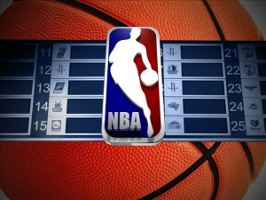 NBA Note 2