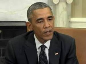 Obama_speaks_about_Ottawa_Shooting__Clip_2155810000_9292412_ver1_0_320_240