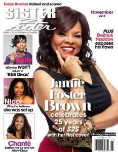 s2s-jamie-brown-on-cover-