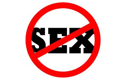 sex laws