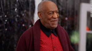 131112114039-bill-cosby-stand-up-for-heroes-2013-horizontal-gallery