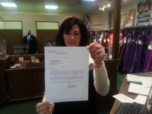 Amber-Vinson-letter-to-bridal-shop-4_1416868650401_9842575_ver1_0_320_240