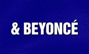 beyonce-jeopardy-e1415861448821-1
