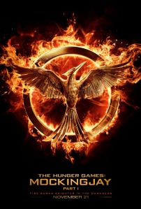 Mockingjay-Part-1-Teaser-Poster-691x1024