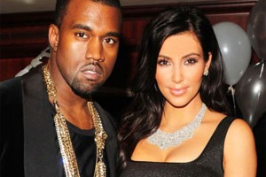 kim-kardashian-kanye-west-2