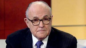 Rudy-Giuliani-e1418268272804