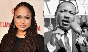 ava-duvernay-martin-luther-king