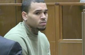 chris-brown-in-court