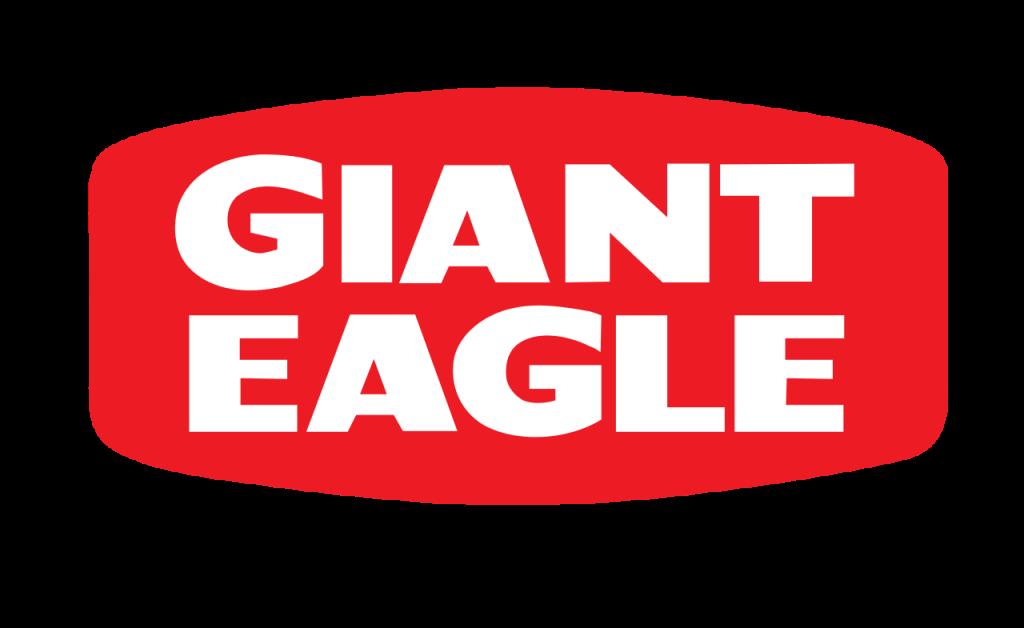 GiantEagle.svg