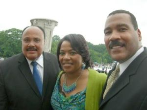 martin-luther-king-jrs-children-Dexter-Bernice-and-Martin-Luther-King-III-e14211264607691