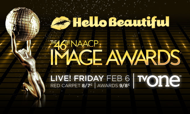 ncca_imageawards_dl_dec8