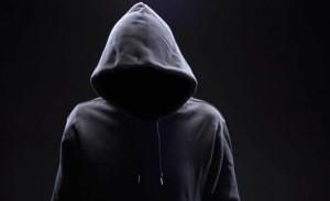 oklahoma-hoodie-ban--e1420410021980