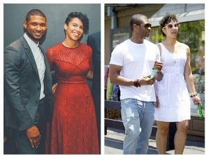 Usher-Grace-Miguel-SFTA