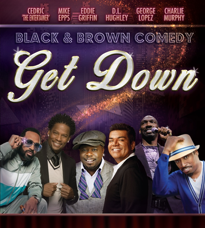 AAABlack-And-Brown-Comedy-Get-Down(1)