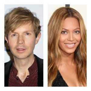 Beck-Beyonce-
