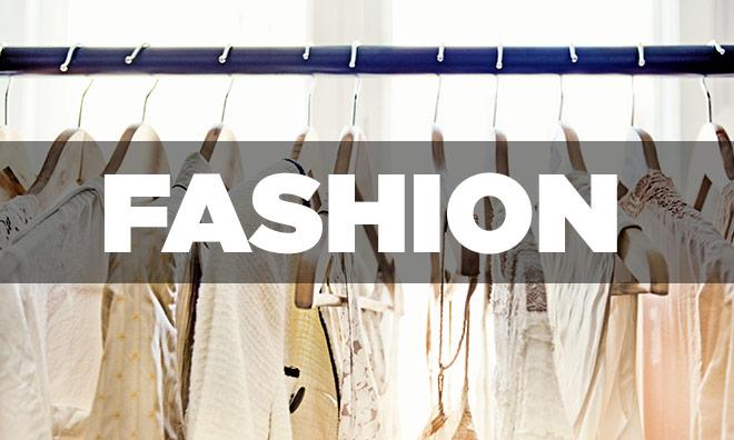 Fashion_dl