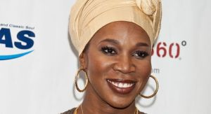 India.Arie in Concert at WDAS's Performance Theatre in Bala Cynwyd - June 12, 2013