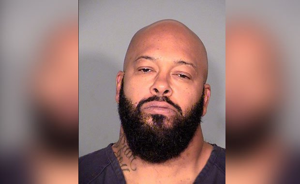 suge-knight-arrested