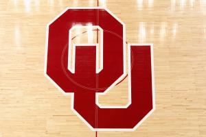 Iowa State v Oklahoma
