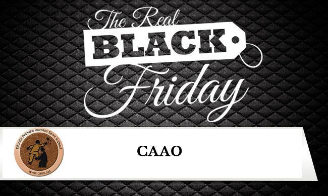 black friday dl sam p sales