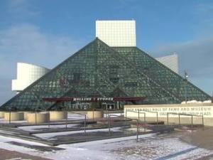 MLK_Day_at_the_Rock_Hall_1256920000_2034787_ver1_0_320_240