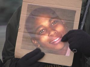 Tamir_Rice_505a_hit___Family_statement___2295560000_9962878_ver1_0_640_480