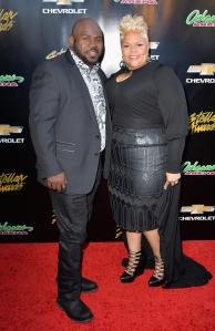 30th Annual Stellar Gospel Music Awards