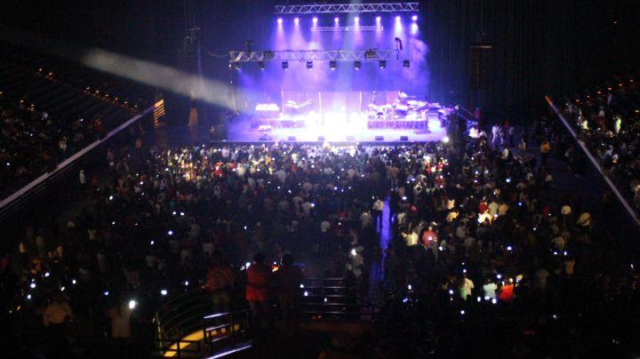 stone soul concert 2015 wzak