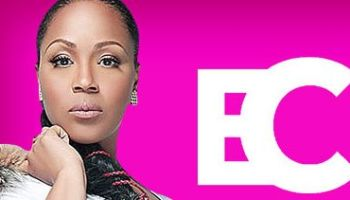 Erica Campbell and Friends Help 2.0 Tour