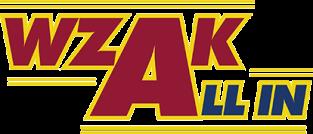 Cavz Logo_Skin_WENZ_Cleve_RD_June2015