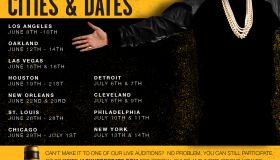 JACK DANIELS/JACK'N FOR BEATS_WGPR_Detroit_RD_June 2015