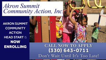 Akron Community Summitt
