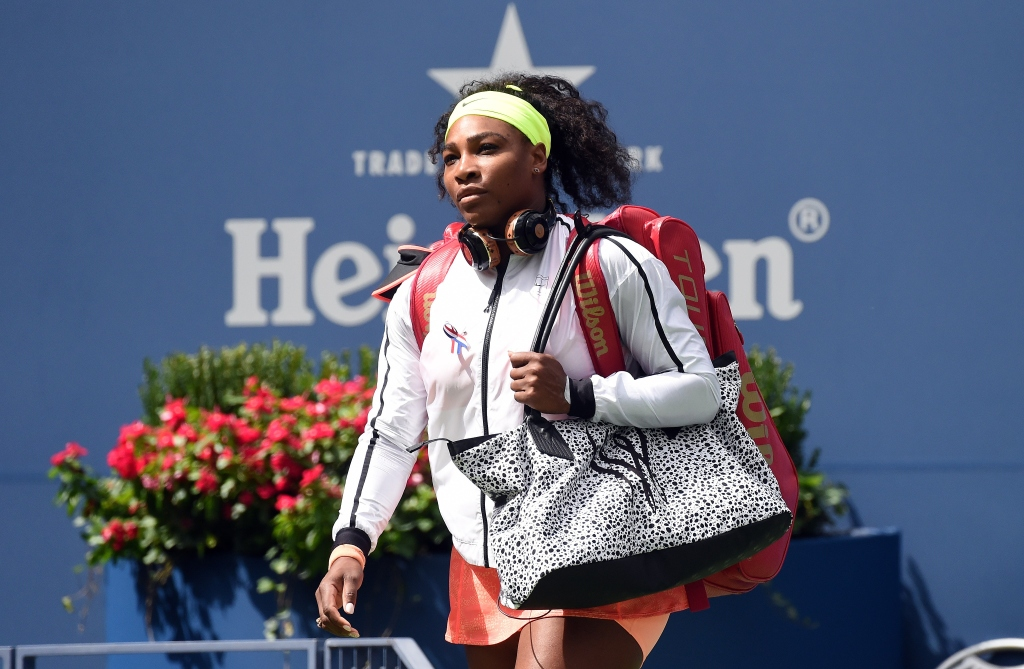 TEN-US-OPEN-WILLIAMS-VINCI