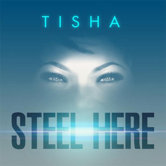 Tisha Steel Here