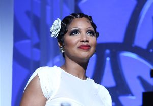 Toni Braxton And Kenny 'Babyface' Edmonds Join The Cast Of Broadway's 'After Midnight'