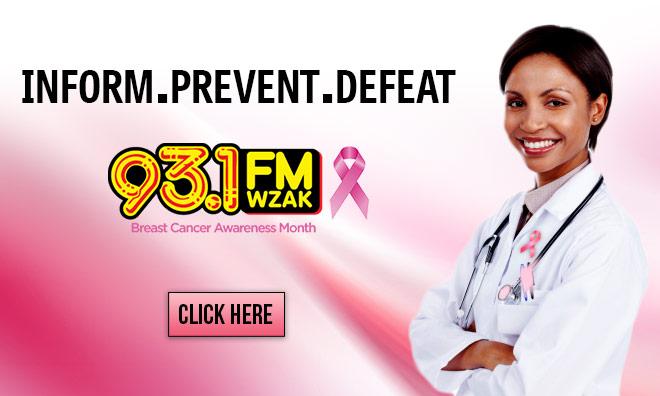 wzak breast cancer