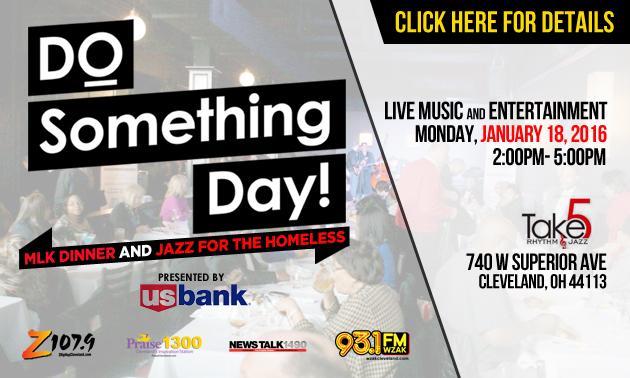 Do Something Day 2016 - Revised