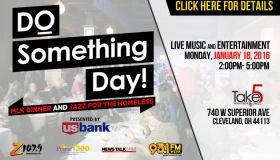 Do Something Day 2016 - Revised