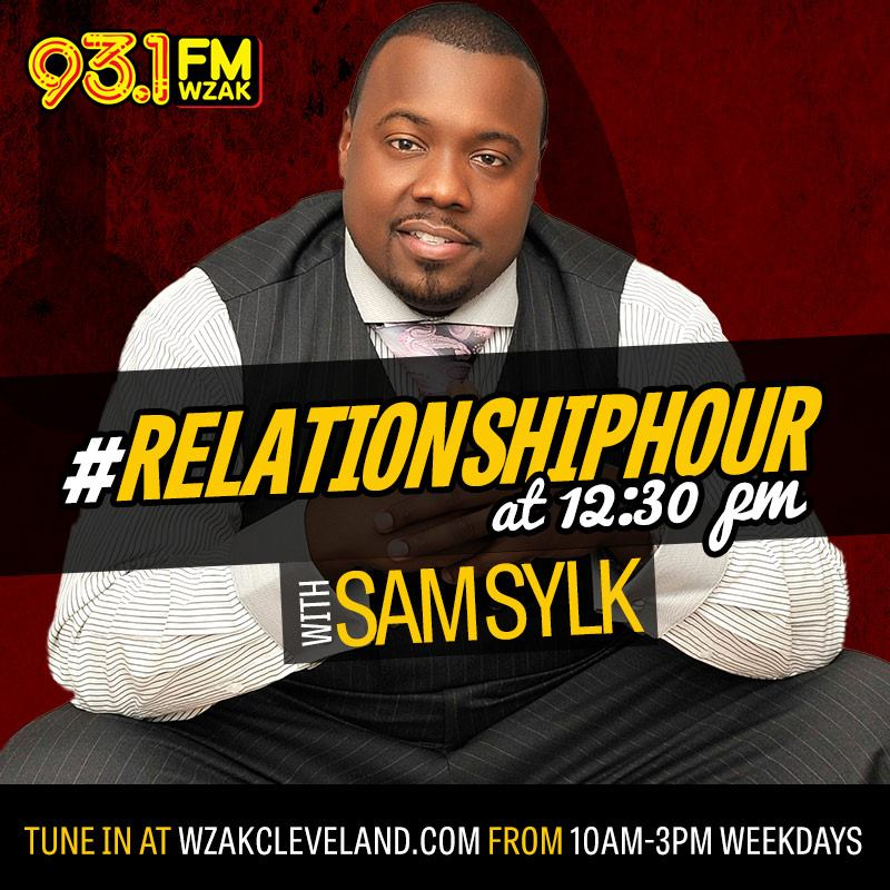 sam sylk relationship hour