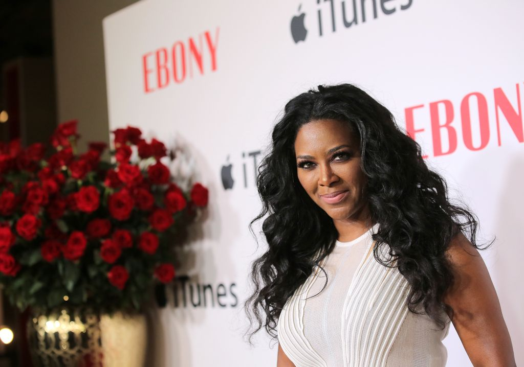 Ebony Magazine And Apple Celebrate Black Hollywood