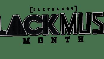 bmm2016_logo_cleveland