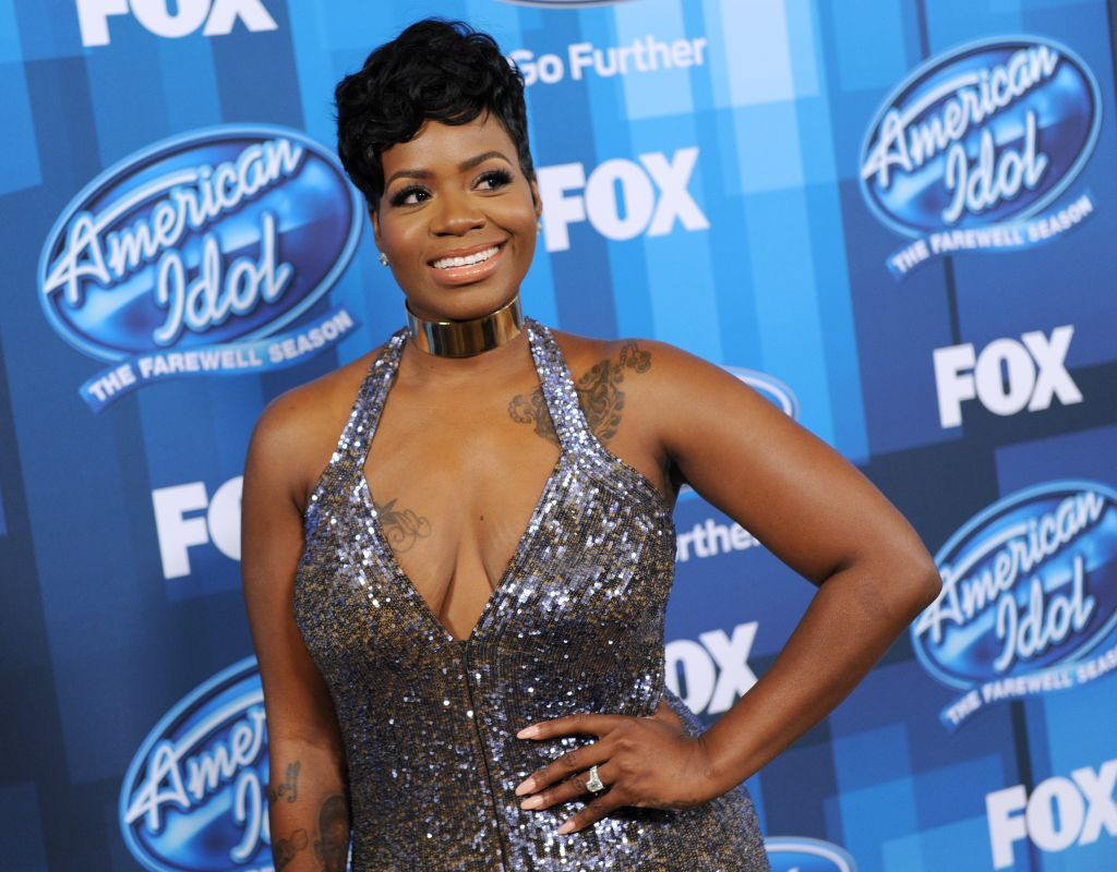 FOX's 'American Idol' Finale For The Farewell Season - Arrivals
