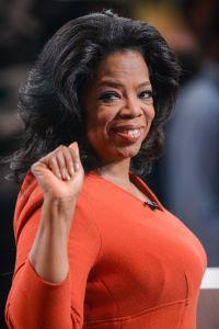 Celebrity Sightings In New York City - October 25, 2012